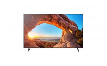 TV Sony KD-85X85TJ