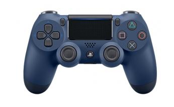 Wireless controller Sony DUALSHOCK® 4, limited edition