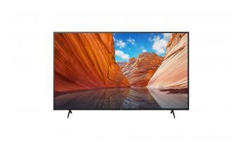 "Телевизор Sony 75"" BRAVIA 4K Google TV 2021 KD-75X81J"