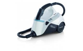 Steam cleaner Ariete 4145 Xvapor Comfort white