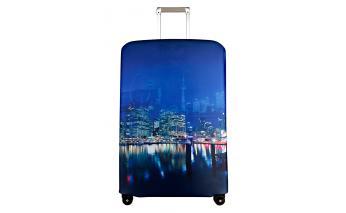 Чехол для чемодана Routemark Voyager L/XL (SP500)