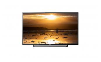 """Телевизор Sony 40"""" Full HD KDL-40RE353"""