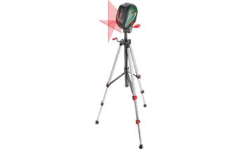 Нивелир линейный лазерный Bosch UniversalLevel 3 0603663901