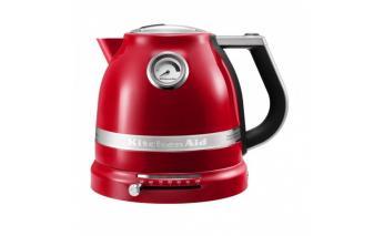 Чайник KitchenAid Artisan красный 5KEK1522EER