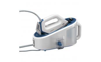 Парогенератор Braun CareStyle 5 IS5145 белый