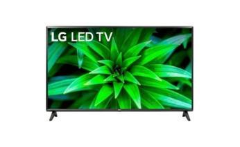 Телевизор LED LG 43LM5700
