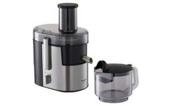 Juice extractor Panasonic MJ-DJ01STQ