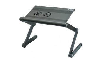 Столик для ноутбука CBR CLT-17C
