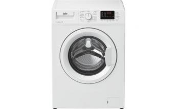 Washing machine Beko WRE 75P2 XWW