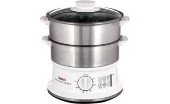 Steam cooker Tefal VC145130