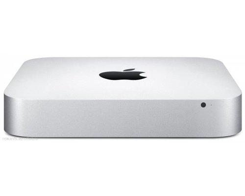 Apple mac mini a1347 (mid 2011), core i7